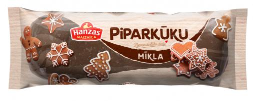 PIPARKUKU MIKLA_3D