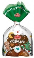 Piparkūkas_300g