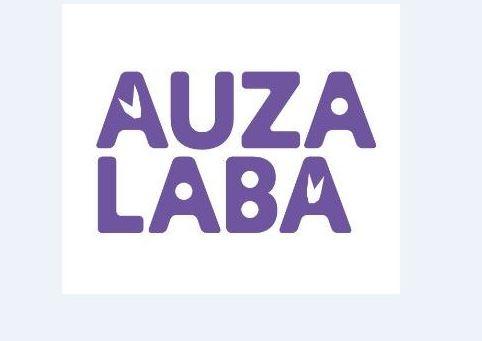 AUZA LABA