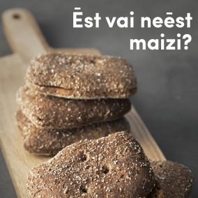 maize6