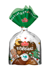 piparkukas_300g_-removebg-preview
