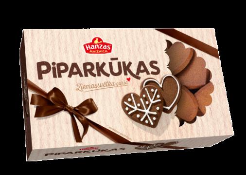 piparkukas_web-removebg-preview